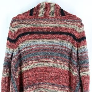 American Eagle Outfitters Sweaters - American Eagle Outfitters Beautiful Sweater sz M